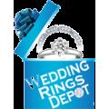Wedding Rings Depot coupons