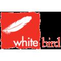 White Bird coupons