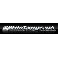 Whitegauges.net coupons