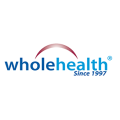 Whole Health coupons