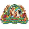 Wholesale-Tropical-Flowers.com coupons