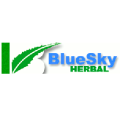 BlueSky Herbal coupons