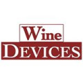 Wine Devices coupons
