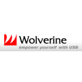 Wolverine Data coupons