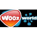 Woozworld deals alerts