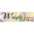 Wright's Gift Shop coupons