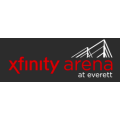 XFINITY Arena at Everett deals alerts