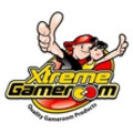 Xtreme Gameroom coupons
