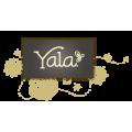 Yala coupons