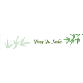 Ying Yu Jade coupons