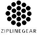 Zip Line Gear coupons