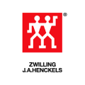 ZWILLING J.A. HENCKELS coupons