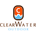 Clear Water Outdoor coupons