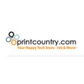 PrintCountry deals alerts