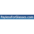 PaylessForGlasses.com coupons