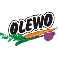 OLEWO coupons