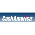 Cash America coupons