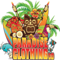 Paradise Clothing Co. coupons