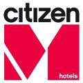 CitizenM Hotels deals alerts