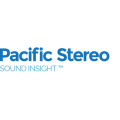 Pacific Stereo coupons