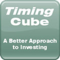 TimingCube deals alerts
