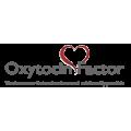 Oxytocin Factor coupons