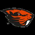Oregon State Beavers Shop coupons