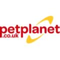 Petplanet.co.uk coupons
