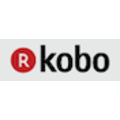 Kobo Canada coupons
