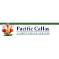 Pacific Callas deals alerts