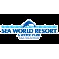 Sea World Resort & Water Park Australia coupons