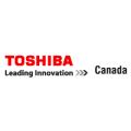 Toshiba Canada coupons