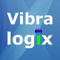 Vibralogix deals alerts