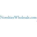 Novelties Wholesale deals alerts