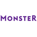 Monster.co.uk coupons