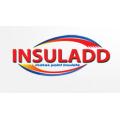 INSULADD deals alerts