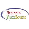Aesthetic Video Source deals alerts