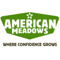 American Meadows deals alerts