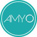 Amy O. Jewelry deals alerts