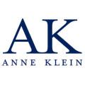 Anne Klein deals alerts