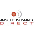 Antennas Direct deals alerts