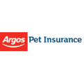 Argos Pet Insurance deals alerts