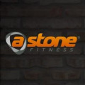Astone Fitness deals alerts