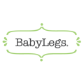 Baby Legs coupons