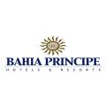 Bahia Principe Hotels And Resorts deals alerts
