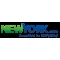 Best of New York deals alerts