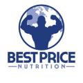 Best Price Nutrition deals alerts