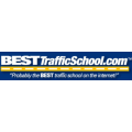 BESTtrafficschool.com deals alerts