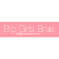 Bigger Bras coupons