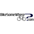 BikeSomeWhere.com deals alerts